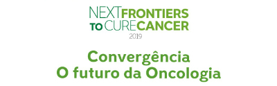 next frontiers to cure cancer bx