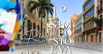 simposio eva recife bx