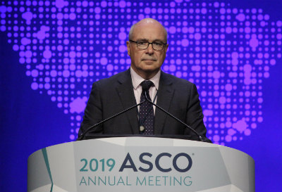 timothy iveson asco19 idea bx