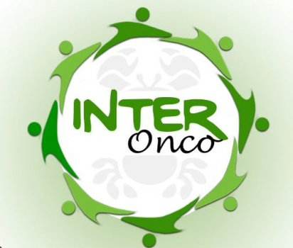 InterOnco_NET_OK.jpg