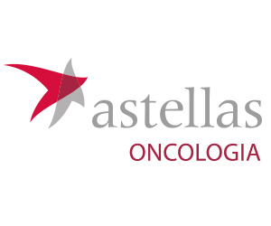 banner astellas 2019 300x250