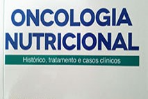 Oncologia Nutricional